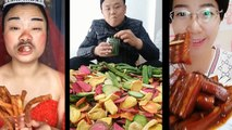 Best Funny TikTok Videos #36 - TikTok meme compilation