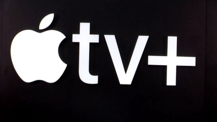 Apple's Complicated History with TV