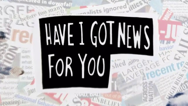 Have.I.Got.News.For.You.S58E04