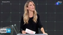 "Cayetana Álvarez de Toledo: ""Sí se puede"""