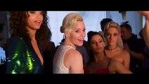 Charlie's Angels Movie (2019) -  Kristen Stewart, Naomi Scott, and Ella Balinska: Stronger Together!