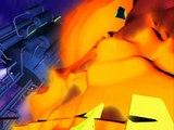 Beast Machines: Transformers [Season 1 Episode 8]: Revelations Part II: Descent