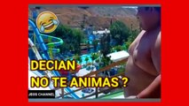 VIDEOS CHISTOSOS (Nuevos videos, Videos graciosos, Videos nuevos, Videos de risa, Videos de humor, Videos de caidas, Videos virales, Videos mas vistos, Videos funny, Buenos videos, Video chistoso, Los mejores videos)