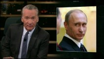 Real Time with Bill Maher - S17E33 - November 01, 2019 || Real Time with Bill Maher (01/11/2019)