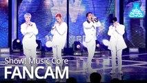 [예능연구소 직캠] WINNER - OMG, 위너 - OMG @Show!MusicCore 20191102
