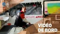 TRANSAT JACQUES VABRE INSIDE - Groupe APICIL - 02/11/2019