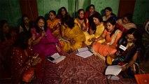 छठ पूजा गीत | Chhath Puja Geet | Non Stop Chhath Puja Geet | Chhath Puja Geet 2019 | Boldsky