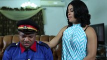 MY HUSBAND REFUSE TO TOUCH ME SO I SLEPT WITH HIS NEW DRIVER - LATEST NOLLYWOOD MOVIE 2019