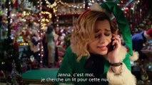 Last Christmas Film - Avant-première Royal Monceau