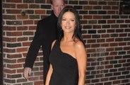 Catherine Zeta-Jones' special bond with daughter Carys