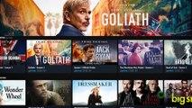 Com a chegada da Apple TV+, a guerra dos streamings se acirra ainda mais