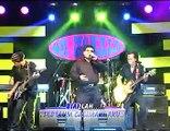 Subro - Nasib Pengamen [Official Music Video]