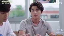 [Eng)TharnType Ep.5   The Series