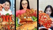Best Funny TikTok Videos #48 - TikTok meme compilation