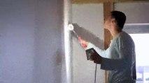 Pintor pisos Bru | Pintar pisos Bru | Empresa de Pintura Bru | Precio pintar piso en Bru
