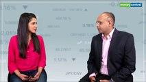 Market Headstart: Nifty seen opening lower; Tech Mahindra, Birla Corp eyed