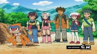 Pokemon 12 sezon 42 Bolum Turkce Dublaj