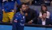Handball - Ligue des Champions : Montpellier et Duarte arrachent le nul à Porto !