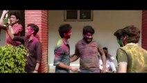 Kabir Singh 2019 Full Movie Hindi