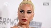 #AWANIByte: Lady Gaga kembali berlakon, kali ini pegang watak pembunuh dinasti fesyen Gucci
