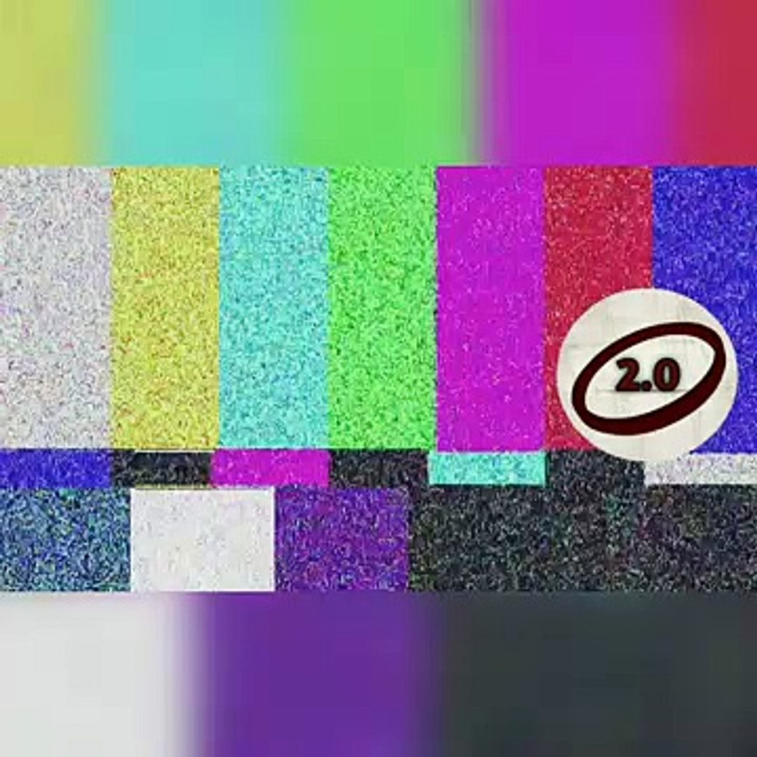 ALGUNS VÍDEOS ENGRAÇADOS DA INTERNET