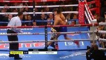 Ryan Garcia vs Romero Duno (02-11-2019) Full Fight