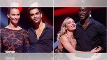 Danse avec les stars spécial Halloween : Linda Hardy éliminée de la compétition avant les quarts de