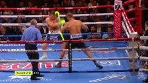 Saul Alvarez vs Sergey Kovalev [2019-11-02]