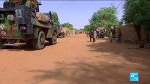 Les groupes jihadistes étendent leur influence au Mali