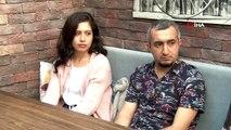 Ankaralı gençler sosyal medya bağımlılığını sosyal medya ile yeniyor