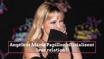 Jennifer Aniston cartonne sur Instagram : elle bat tous les records