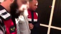 5 ilde DEAŞ'a yönelik operasyon: 7 gözaltı