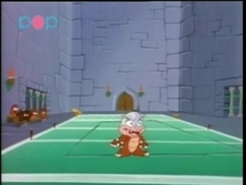 Super Mario World - 11 - The Yoshi Shuffle