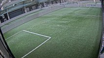11/03/2019 06:00:01 - Sofive Soccer Centers Rockville - Anfield