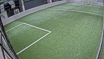 11/03/2019 06:00:02 - Sofive Soccer Centers Rockville - Maracana