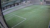 11/03/2019 06:00:02 - Sofive Soccer Centers Rockville - Camp Nou