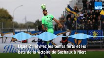 Ligue_2__revivez_les_temps_forts_et_les_-5dbecbabb9bf7f0001f40546_Nov_03_2019_12_51_39
