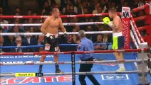 Saul Alvarez vs Sergey Kovalev (02-11-2019) Full Fight