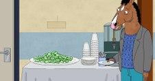 Tráiler temporada 6 Bojack Horseman (subtitulado)