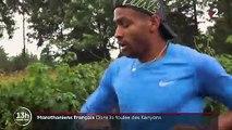 Kenya : les secrets de la Mecque des marathoniens