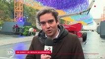 Mur de Berlin : un évadé de l'Est raconte comment il est passé à l'Ouest