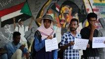 ما حقيقة وجود آلاف القتلى والمفقودين من الجنود السودانيين بحرب اليمن؟