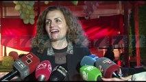 ZHVILLOHET FESTA E VERES DHE E GESHTENJAVE NE POGRADEC - News, Lajme - Kanali 7
