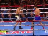 Ryan Garcia vs Romero Duno 02 11 2019 Fight mp4