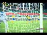CAF CC : PAC 4-1 Kampala City
