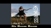 Mara sb - Ala Boom Boom - (OfficialAudio) [Cover Art]