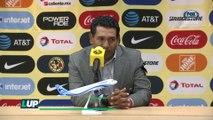 LUP: Otra vez Miguel Herrera...