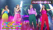 ASAP Natin 'To stars in an 80's dance party   ASAP Natin 'To