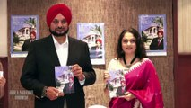 Gracy Singh Launches Jesse Kalsi's Book 'The Power Of Home Numbers'