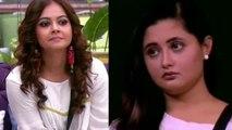 Bigg Boss 13: Rashami Desai & Devoleena Bhattacharjee to re enter in Salman Khan's show | FilmiBeat